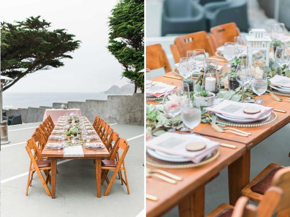 Villa Montara Wedding Photos by JBJ Pictures - San Francisco Napa Sonoma Wedding Photographer (36).jpg