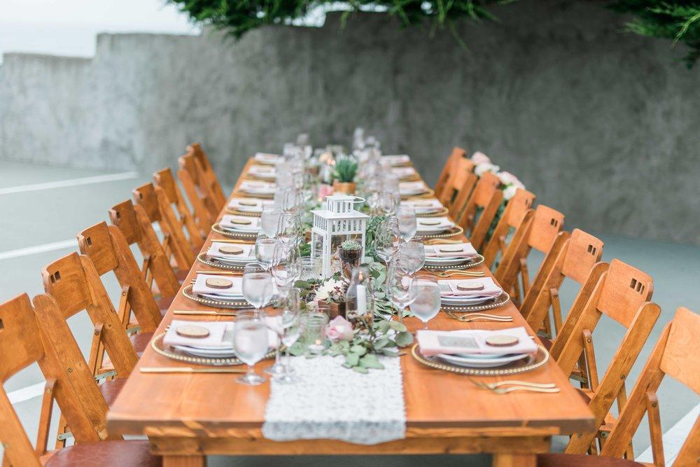 Villa Montara Wedding Photos by JBJ Pictures - San Francisco Napa Sonoma Wedding Photographer (37).jpg