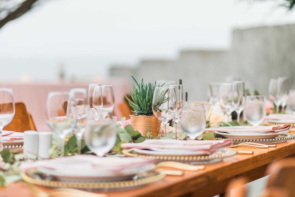 Villa Montara Wedding Photos by JBJ Pictures - San Francisco Napa Sonoma Wedding Photographer (40).jpg