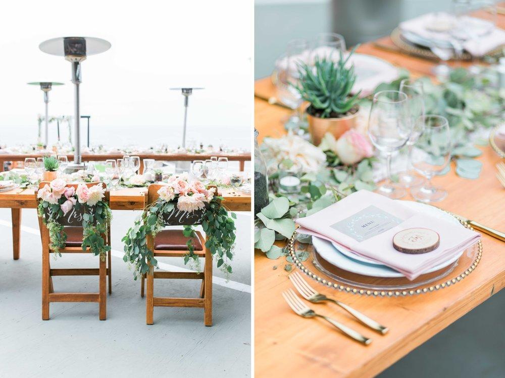 Villa Montara Wedding Photos by JBJ Pictures - San Francisco Napa Sonoma Wedding Photographer (41).jpg