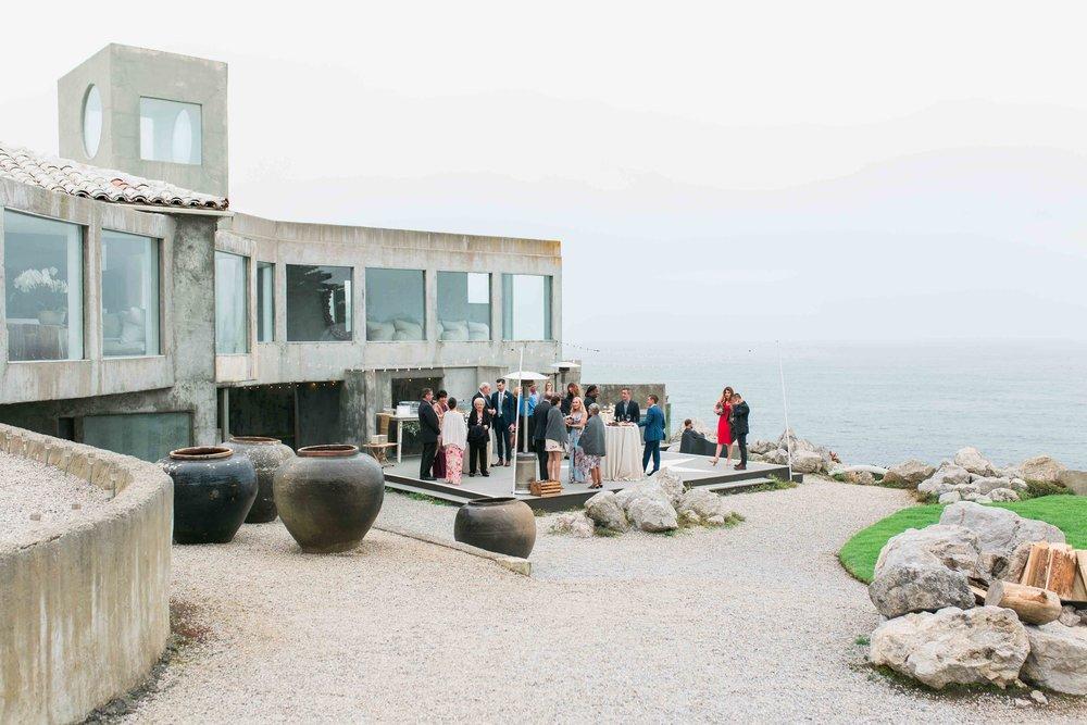 Villa Montara Wedding Photos by JBJ Pictures - San Francisco Napa Sonoma Wedding Photographer (42).jpg