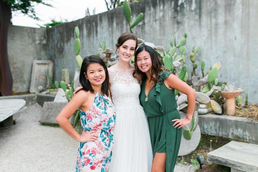Villa Montara Wedding Photos by JBJ Pictures - San Francisco Napa Sonoma Wedding Photographer (44).jpg