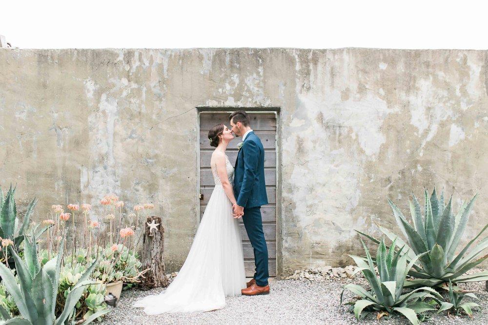 Villa Montara Wedding Photos by JBJ Pictures - San Francisco Napa Sonoma Wedding Photographer (45).jpg