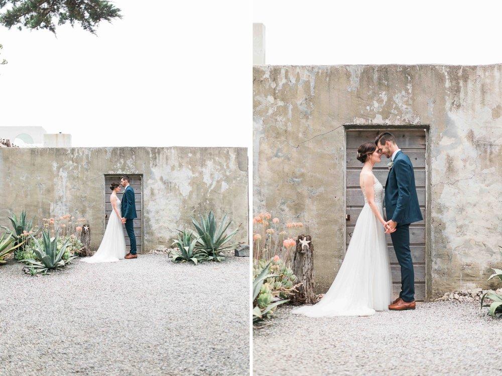 Villa Montara Wedding Photos by JBJ Pictures - San Francisco Napa Sonoma Wedding Photographer (46).jpg