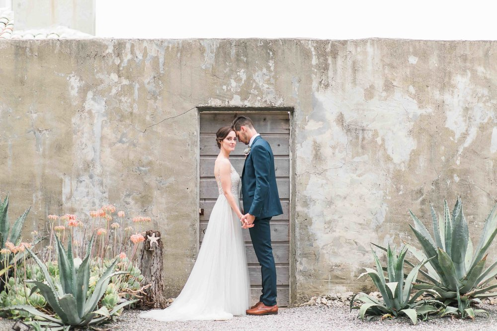 Villa Montara Wedding Photos by JBJ Pictures - San Francisco Napa Sonoma Wedding Photographer (47).jpg