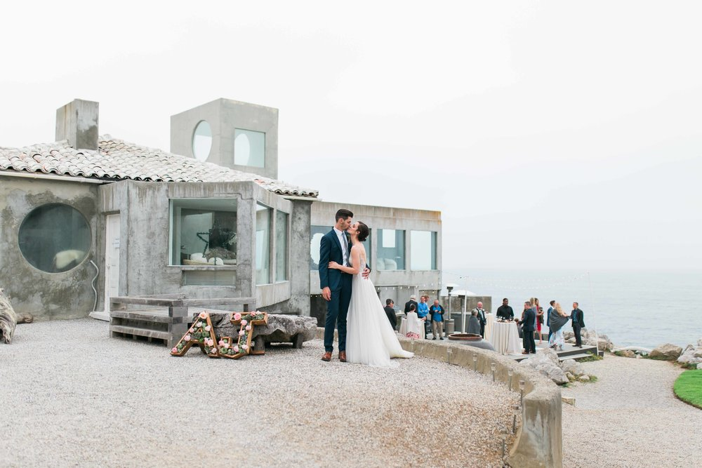 Villa Montara Wedding Photos by JBJ Pictures - San Francisco Napa Sonoma Wedding Photographer (48).jpg