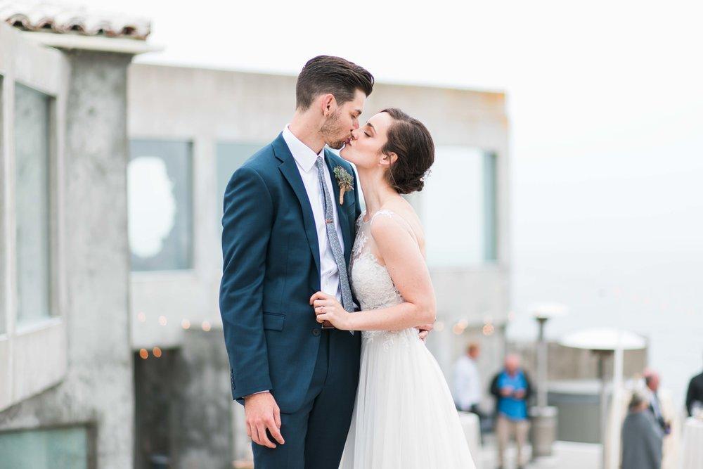 Villa Montara Wedding Photos by JBJ Pictures - San Francisco Napa Sonoma Wedding Photographer (49).jpg
