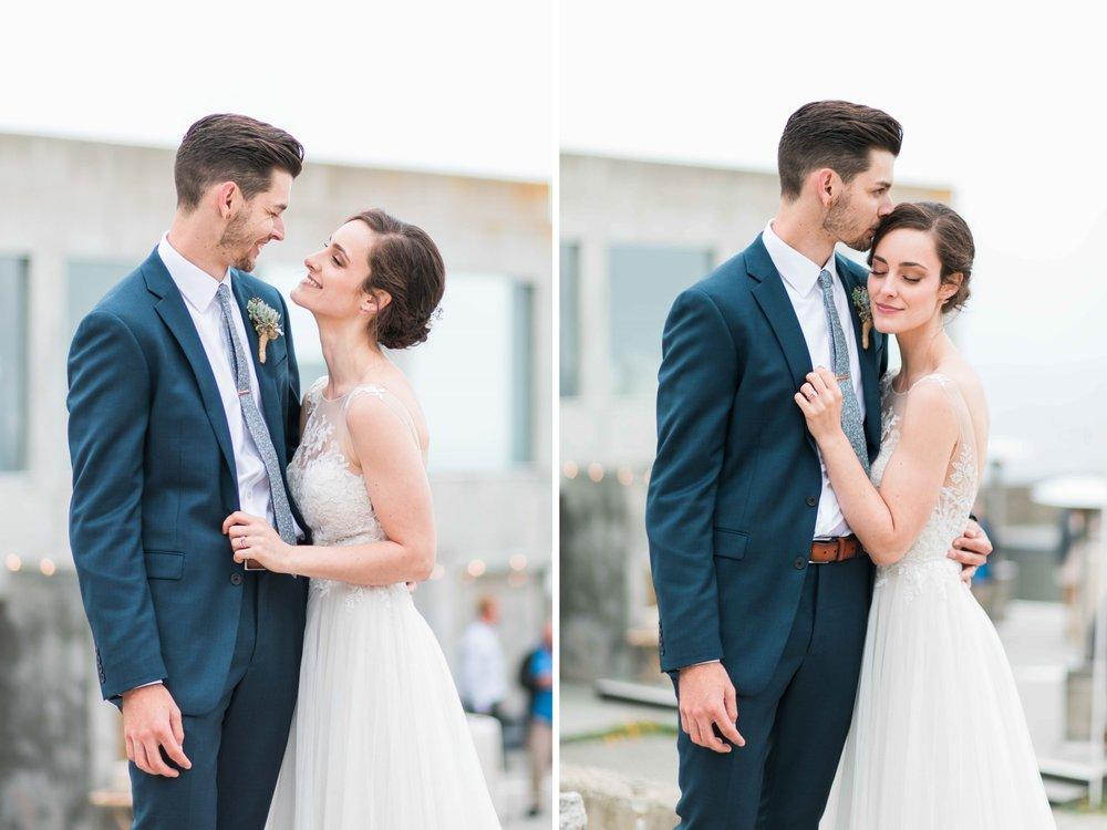 Villa Montara Wedding Photos by JBJ Pictures - San Francisco Napa Sonoma Wedding Photographer (50).jpg