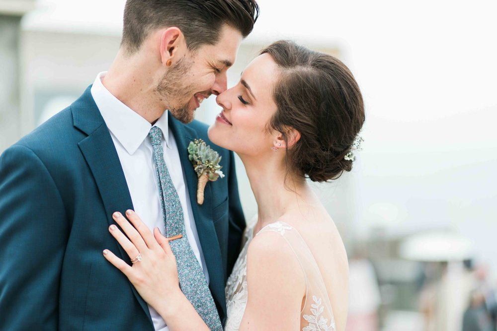 Villa Montara Wedding Photos by JBJ Pictures - San Francisco Napa Sonoma Wedding Photographer (51).jpg