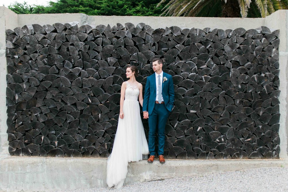 Villa Montara Wedding Photos by JBJ Pictures - San Francisco Napa Sonoma Wedding Photographer (52).jpg