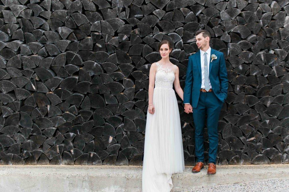 Villa Montara Wedding Photos by JBJ Pictures - San Francisco Napa Sonoma Wedding Photographer (53).jpg