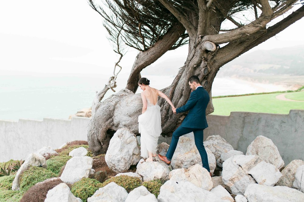 Villa Montara Wedding Photos by JBJ Pictures - San Francisco Napa Sonoma Wedding Photographer (55).jpg