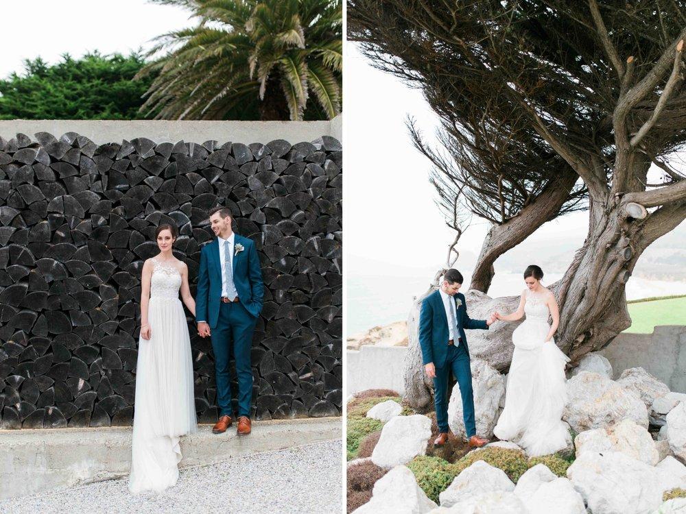 Villa Montara Wedding Photos by JBJ Pictures - San Francisco Napa Sonoma Wedding Photographer (54).jpg