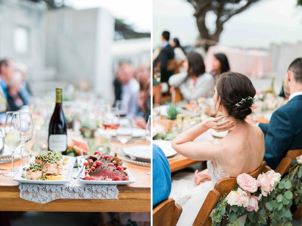 Villa Montara Wedding Photos by JBJ Pictures - San Francisco Napa Sonoma Wedding Photographer (57.5).jpg