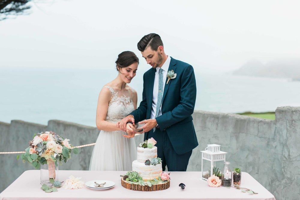 Villa Montara Wedding Photos by JBJ Pictures - San Francisco Napa Sonoma Wedding Photographer (59).jpg