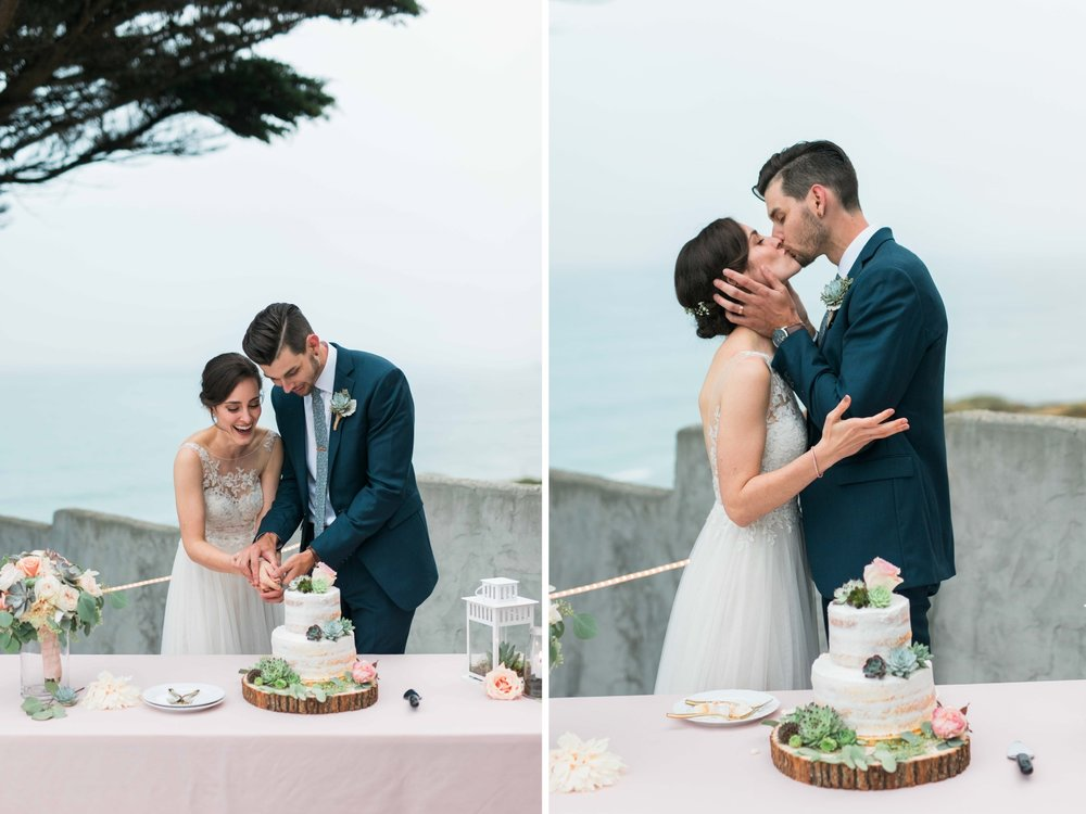 Villa Montara Wedding Photos by JBJ Pictures - San Francisco Napa Sonoma Wedding Photographer (60).jpg