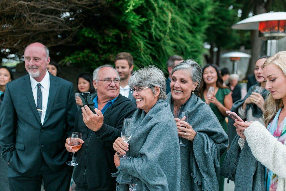 Villa Montara Wedding Photos by JBJ Pictures - San Francisco Napa Sonoma Wedding Photographer (61).jpg