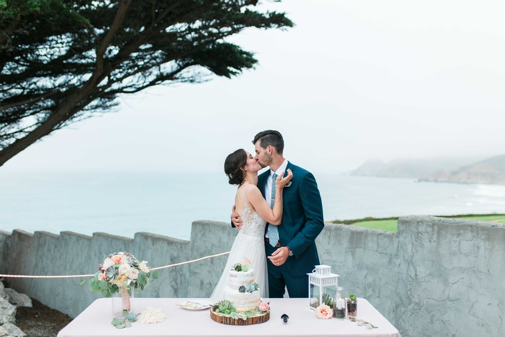 Villa Montara Wedding Photos by JBJ Pictures - San Francisco Napa Sonoma Wedding Photographer (62).jpg