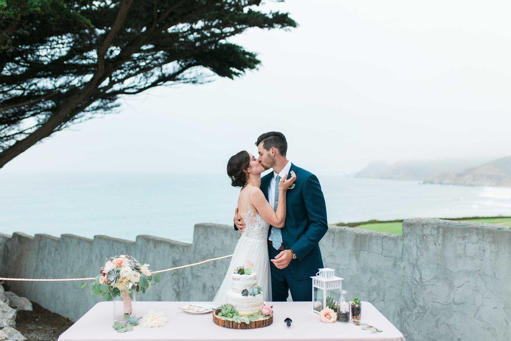 Villa Montara Wedding Photos by JBJ Pictures - San Francisco Napa Sonoma Wedding Photographer (62).jpg