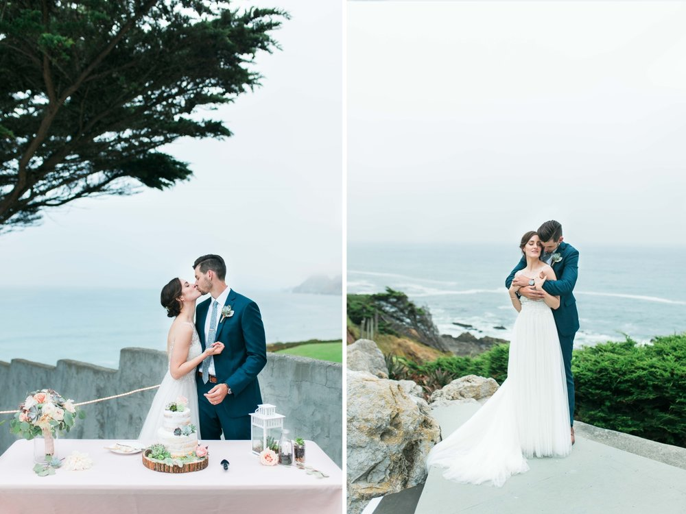 Villa Montara Wedding Photos by JBJ Pictures - San Francisco Napa Sonoma Wedding Photographer (63).jpg