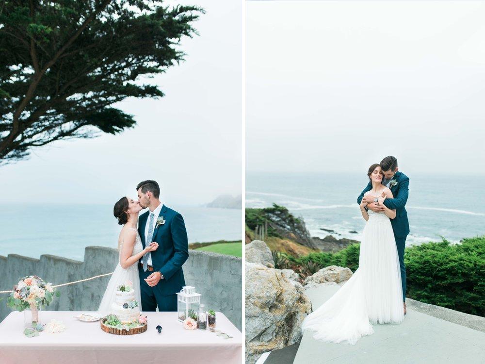 Villa Montara Wedding Photos by JBJ Pictures - San Francisco Napa Sonoma Wedding Photographer (63).jpg
