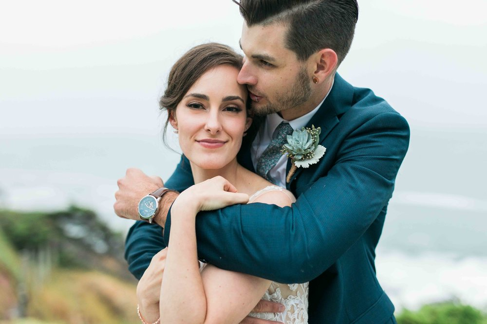 Villa Montara Wedding Photos by JBJ Pictures - San Francisco Napa Sonoma Wedding Photographer (64).jpg