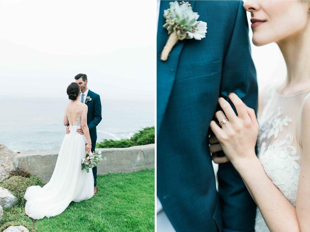 Villa Montara Wedding Photos by JBJ Pictures - San Francisco Napa Sonoma Wedding Photographer (65).jpg