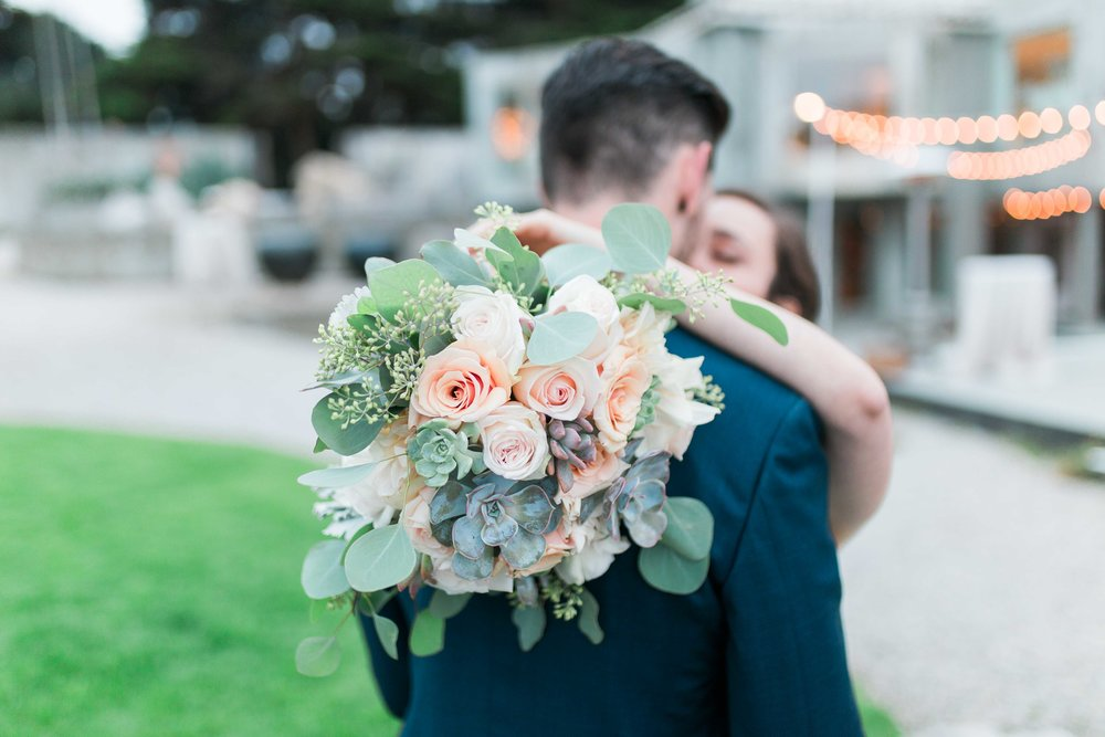 Villa Montara Wedding Photos by JBJ Pictures - San Francisco Napa Sonoma Wedding Photographer (66).jpg