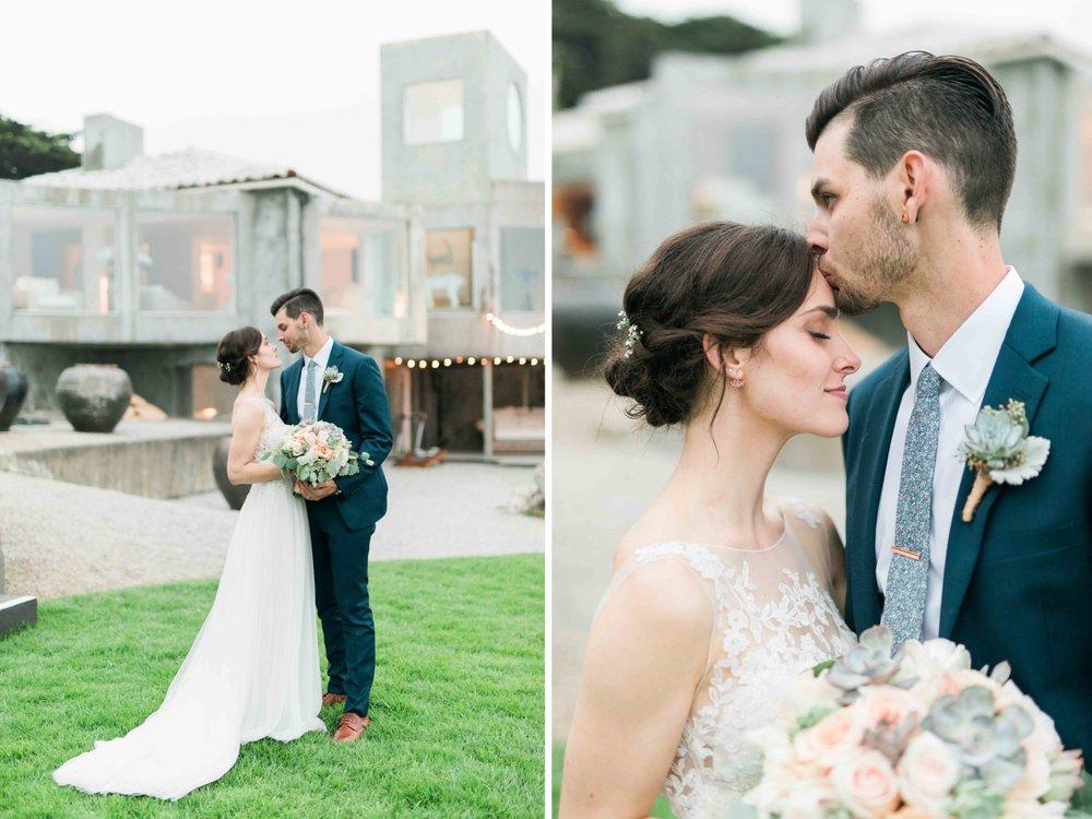 Villa Montara Wedding Photos by JBJ Pictures - San Francisco Napa Sonoma Wedding Photographer (67).jpg