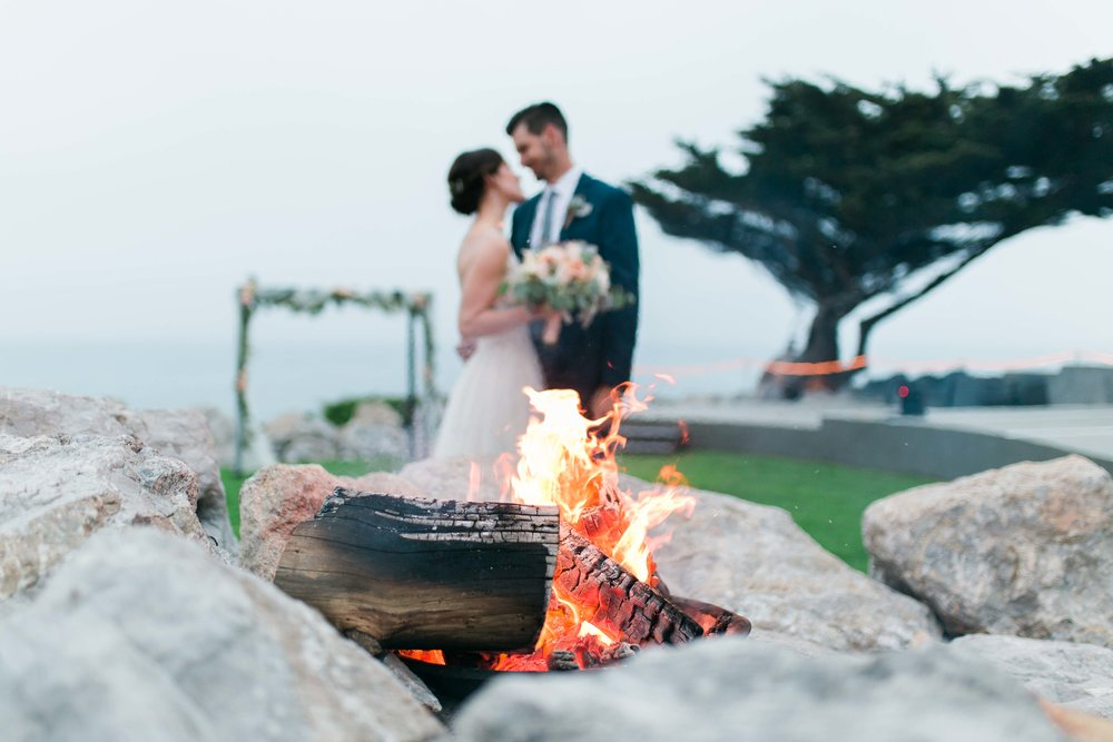 Villa Montara Wedding Photos by JBJ Pictures - San Francisco Napa Sonoma Wedding Photographer (68).jpg
