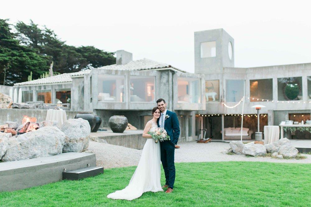 Villa Montara Wedding Photos by JBJ Pictures - San Francisco Napa Sonoma Wedding Photographer (70).jpg