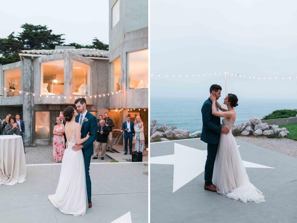 Villa Montara Wedding Photos by JBJ Pictures - San Francisco Napa Sonoma Wedding Photographer (71).jpg