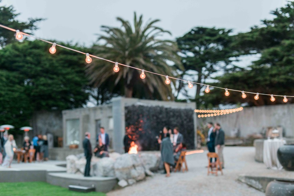 Villa Montara Wedding Photos by JBJ Pictures - San Francisco Napa Sonoma Wedding Photographer (72).jpg