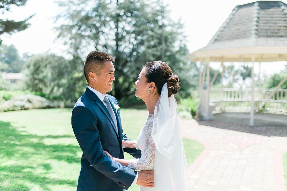 Wedding at Preservation Park in Oakland - Preservation Park Wedding Photos by JBJ Pictures San Francisco Photographer (22).jpg