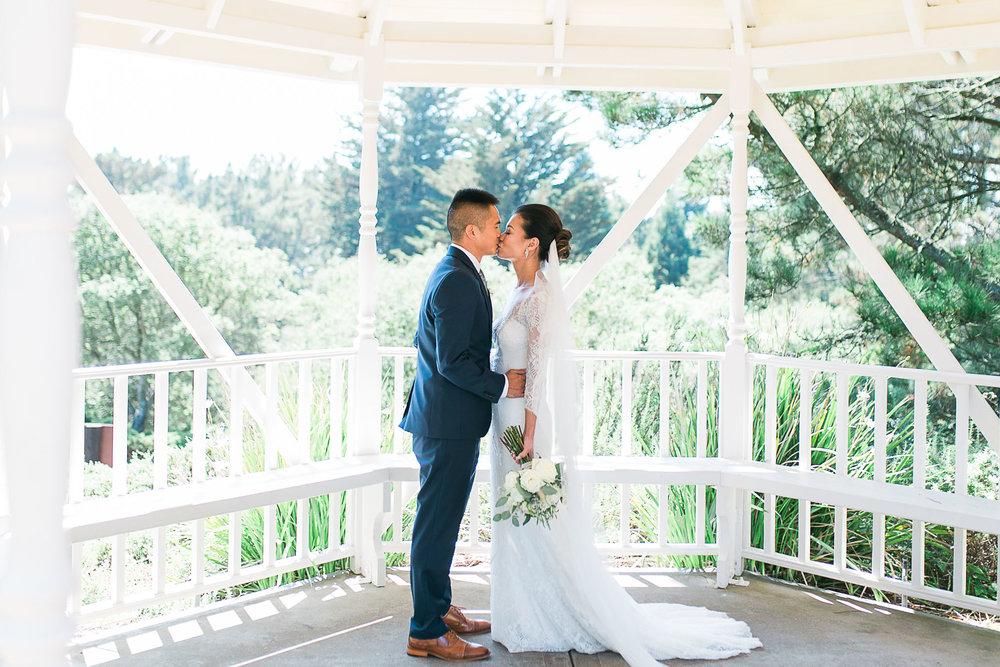 Wedding at Preservation Park in Oakland - Preservation Park Wedding Photos by JBJ Pictures San Francisco Photographer (28).jpg