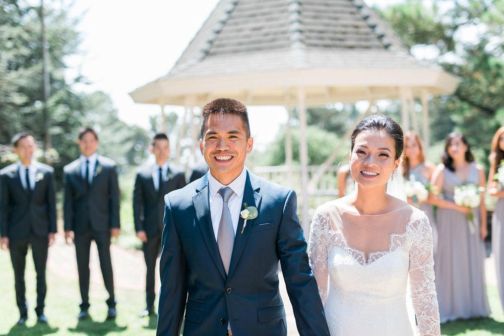 Wedding at Preservation Park in Oakland - Preservation Park Wedding Photos by JBJ Pictures San Francisco Photographer (29).jpg