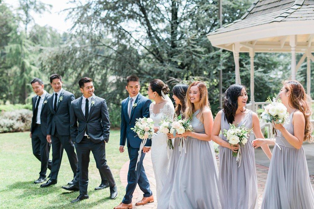 Wedding at Preservation Park in Oakland - Preservation Park Wedding Photos by JBJ Pictures San Francisco Photographer (30).jpg