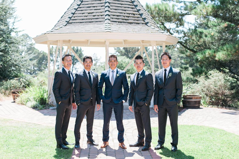 Wedding at Preservation Park in Oakland - Preservation Park Wedding Photos by JBJ Pictures San Francisco Photographer (34).jpg