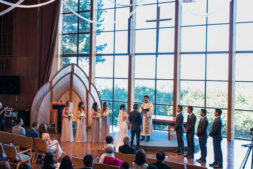 Wedding at Preservation Park in Oakland - Preservation Park Wedding Photos by JBJ Pictures San Francisco Photographer (38).jpg