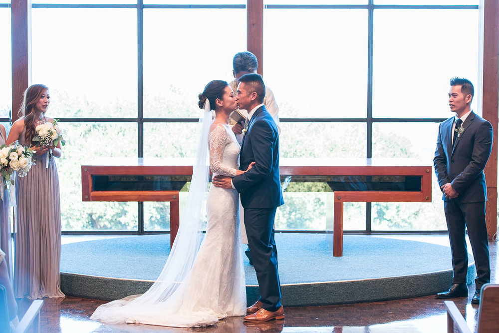 Wedding at Preservation Park in Oakland - Preservation Park Wedding Photos by JBJ Pictures San Francisco Photographer (40).jpg