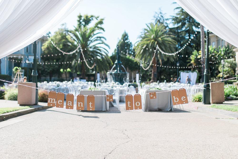 Wedding at Preservation Park in Oakland - Preservation Park Wedding Photos by JBJ Pictures San Francisco Photographer (45).jpg