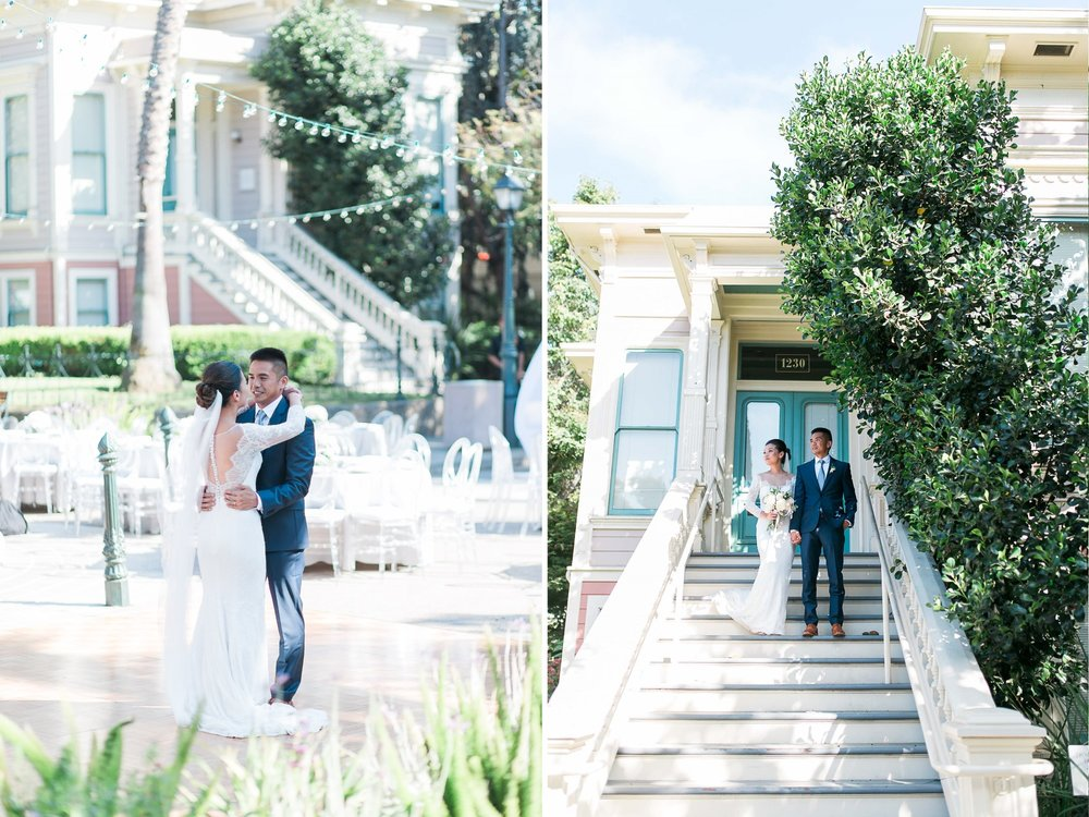 Wedding at Preservation Park in Oakland - Preservation Park Wedding Photos by JBJ Pictures San Francisco Photographer (44).jpg