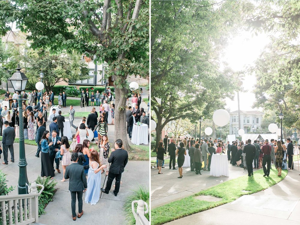 Wedding at Preservation Park in Oakland - Preservation Park Wedding Photos by JBJ Pictures San Francisco Photographer (46).jpg