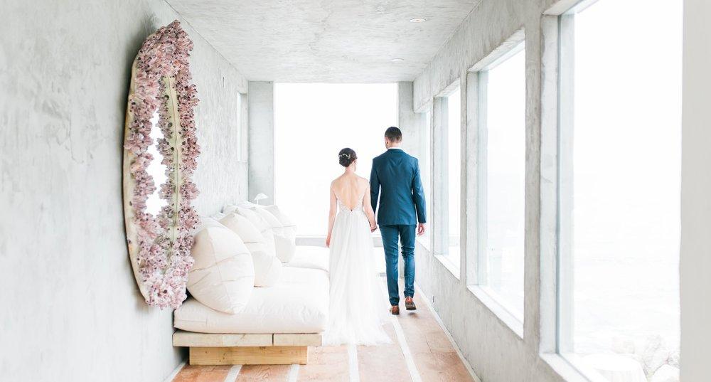 Villa Montara Wedding Photos by JBJ Pictures - San Francisco Napa Sonoma Wedding Photographer (17).jpg