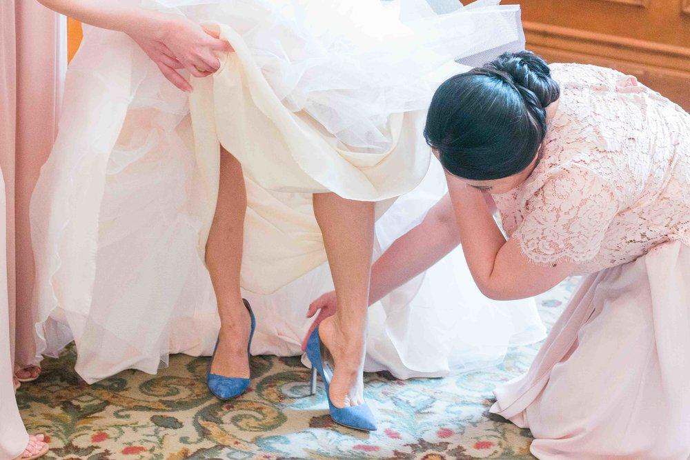 Ruby Hill Wedding Photos by JBJ Pictures - San Francisco Wedding Photographer - Pleasanton Wedding Venue (13).jpg