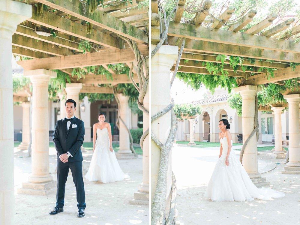 Ruby Hill Wedding Photos by JBJ Pictures - San Francisco Wedding Photographer - Pleasanton Wedding Venue (15.1).jpg