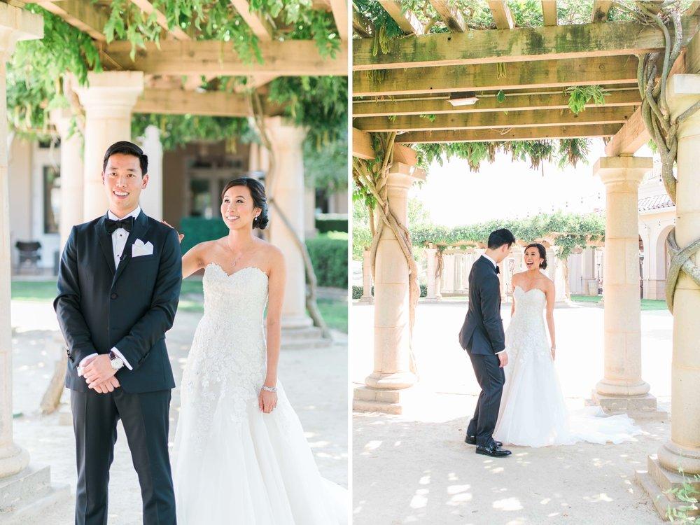 Ruby Hill Wedding Photos by JBJ Pictures - San Francisco Wedding Photographer - Pleasanton Wedding Venue (18.1).jpg