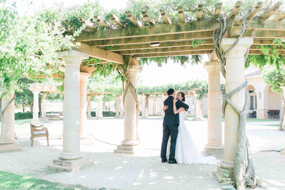 Ruby Hill Wedding Photos by JBJ Pictures - San Francisco Wedding Photographer - Pleasanton Wedding Venue (21).jpg