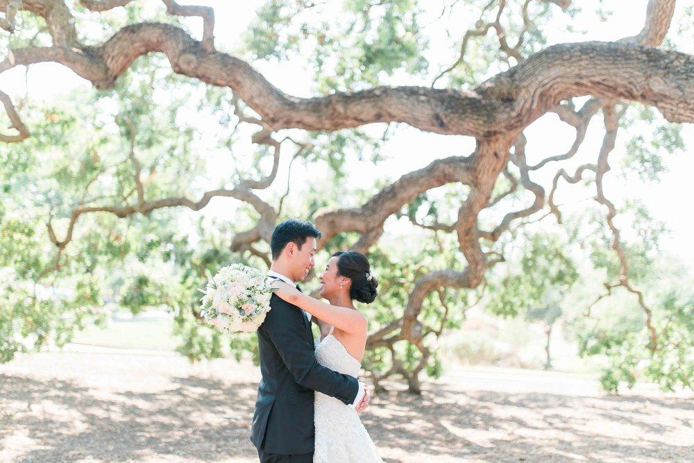 Ruby Hill Wedding Photos by JBJ Pictures - San Francisco Wedding Photographer - Pleasanton Wedding Venue (22).jpg