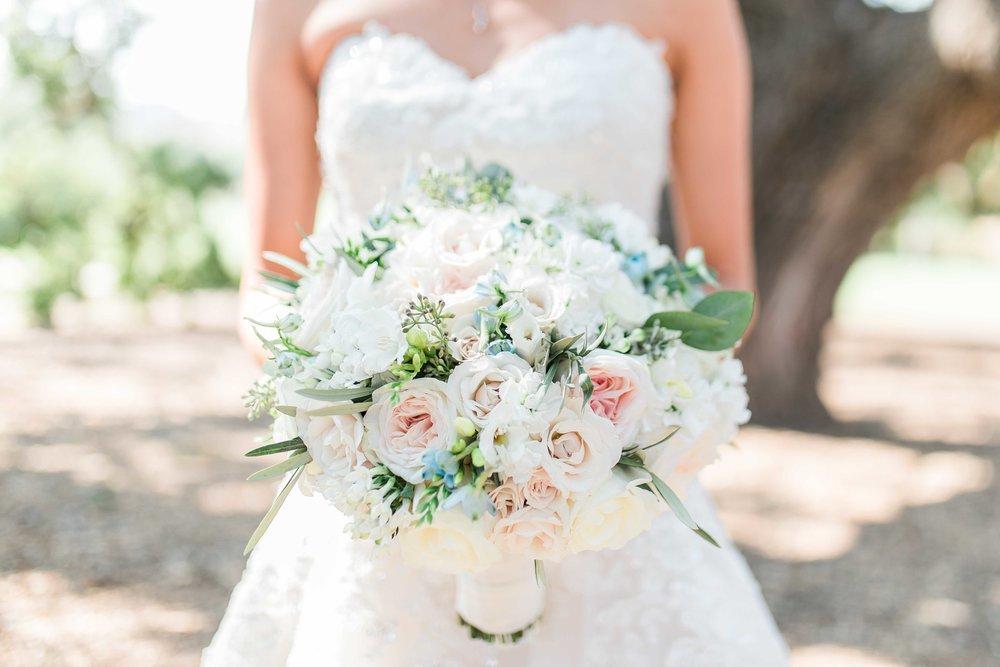 Ruby Hill Wedding Photos by JBJ Pictures - San Francisco Wedding Photographer - Pleasanton Wedding Venue (24).jpg